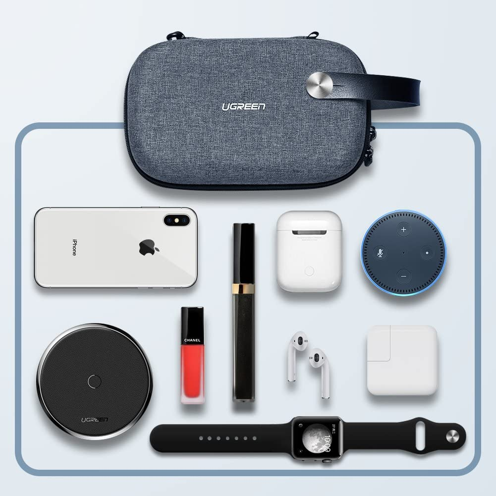 personalized travel gifts,  gifts for business travelers